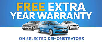 volkswagen easter south yarra volkswagen volkswagen dealer melbourne