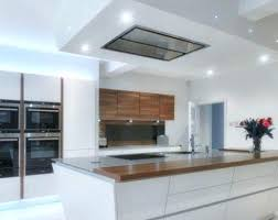 island extractor fans for kitchens island extractor hoods for kitchens best cirrus glass ceiling