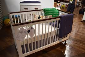 Convertible Crib Bedding by Bedroom Have An Awesome Nursery Filled With Best Collection Of