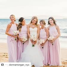 evening wedding bridesmaid dresses blush pink summer wedding bridesmaid dresses a line halter