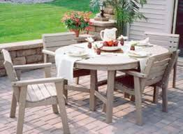Recycled Patio Furniture By The Yard Outdoor Furniture Home Design