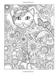 design coloring pages 286 best coloring pages images on pinterest coloring books