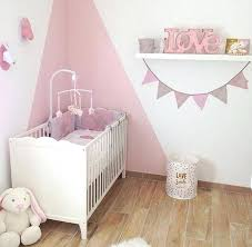 idee chambre bebe idee chambre bebe fille aussi 1 ration idee deco chambre bebe