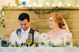56 Best Our Wedding Images Loxley On Bellbird Hill Wedding Ellen Mitchell Lightheart
