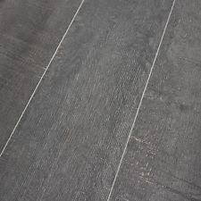 cumberland falls pergo style grey heron laminate flooring with