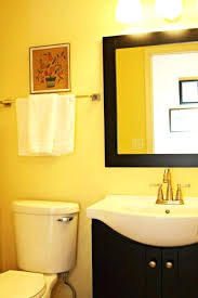 Yellow And Grey Bathroom Decorating Ideas Grey Bathrooms Decorating Ideas Design Gray Decor Gray Bathroom