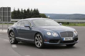 bentley continental wallpaper luxury car bentley continental gt hd wallpaper car hd wallpaper