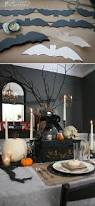 97 best halloween decor images on pinterest halloween ideas