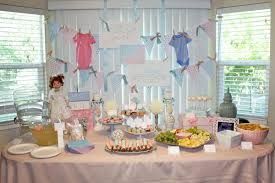 gender reveal party supplies gender reveal party decor snickerplum s party snickerplum