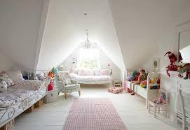 chambre pour enfants inspiration pour décorer chambre pour enfant