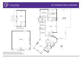 harkaway home floor plans peake real estate 400 harkaway road harkaway vic 3806