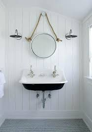 shiplap bathroom kohler brockway sinkskohler trough sink uk