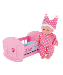 cup cake mini baby bedtime doll baby bedtime cup cakes and bedtime