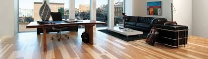 hardwood floors unlimited south amboy nj us 08879