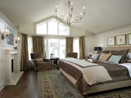 Traditional Bedroom Furniture Ideas Contemporary Traditional Bedroom Ideas Video And Photos