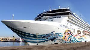 dj khaled to host caribbean cruise destination tips