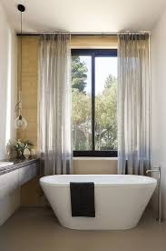 candice olson bathroom design 122 best totally tubs images on pinterest beautiful bathrooms