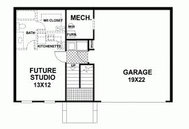 2 car garage sq ft 10 bedrooms under 10 sq ft 2 car garage square feet mylovelycar