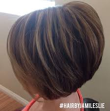 back view wavy short bob for thick hair 2015 30 latest chic bob hairstyles for 2018 pretty designs