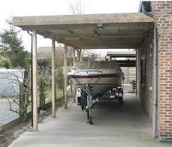 attractive 4 car carport plans 3 lean to carport 1 jpg house plans