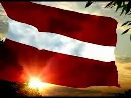 latvian national anthem latvia sveiks pinterest national