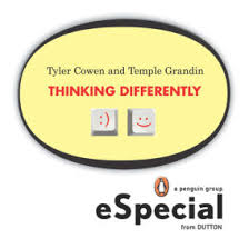 thinking in pictures expanded edition by temple grandin