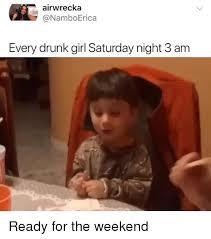 Drunk Girl Meme - 25 best memes about drunk girl drunk girl memes