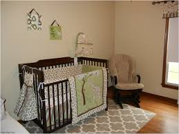 Nursery Paint Colors Unisex Colors For Baby Shower Cute Themes Boy Room Paint Bedroom