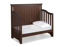 Legacy Convertible Crib Legacy Dawson S Ridge Grow Convertible Crib Mega Babies Usa