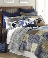 Jcpenney Boys Comforters Sports And Stars Quilt Set Found At Jcpenney G Full Bed