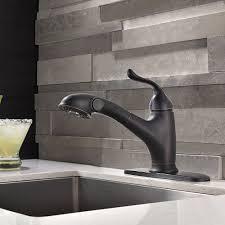 rubbed oil bronze kitchen faucet kitchen faucet aerator tags beautiful oil rubbed bronze kitchen