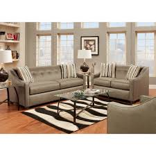 san francisco home decor stores furniture chelsea home furniture crate and barrel seattle