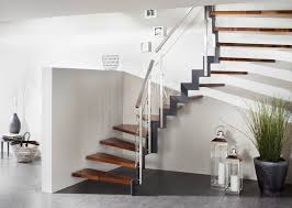 treppen meister treppenmeister staircases which combine aesthetics security and