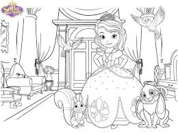 articles sofia games coloring pages tag sofia