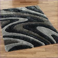 furniture fabulous gaser rug high pile grey rug ikea 4x6 rugs