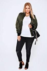 fashion bug plus size jackets u0026 coats women u0027s plus size quilted