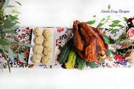 how to cook the classic thanksgiving turkey easy guide recipe