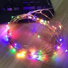 where to buy fairy lights fairy lights singapore buy fairy lights online in singapore