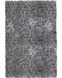 Afro Shag Rug Save Your Pennies Deals On Star Shag Salt And Pepper 5 Ft X 7 Ft