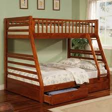 200 best unique toddler bunk beds images on pinterest toddler