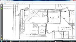 Bathroom Tile Bathroom Tile Layout Tool Room Design Ideas Photo