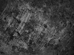 metal textures elephant man pinterest artwork