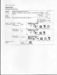 volvo 330blc wiring schematics volvo wiring diagram instructions