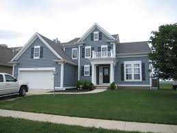 3 Bedroom House For Rent Section 8 Bedroom View Cheap 3 Bedroom Homes For Rent Best Home Design