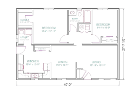 1600 sq ft 2 story house plans decorations remarkable 1500 to