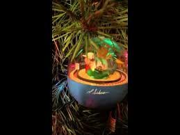 hallmark children s express lights and motion ornament