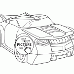 rescue bots coloring pages businesswebsitestarter
