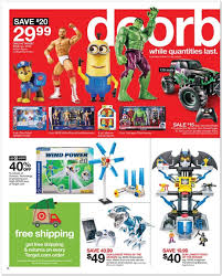 target specials black friday the target black friday ad for 2015 is out u2014 view all 40 pages