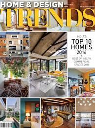 Home Design Trends Magazine India | home design trends magazine anniversary special vol 4 no 4
