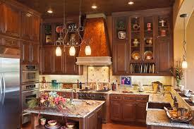 knotty alder kitchen cabinets m4y us